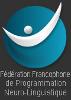 FFPNL