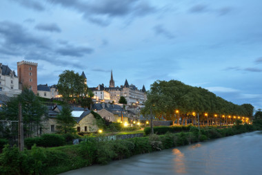 Vos formations en thérapies brèves à Pau